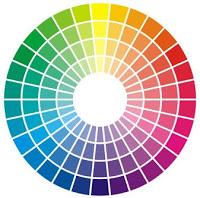 circulo_cromatico