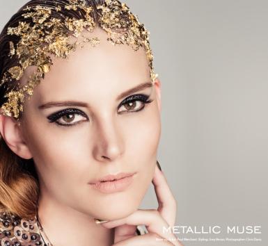 metallic-muse-frontpage-kryolan2