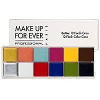 make-up-forever-fard-grass